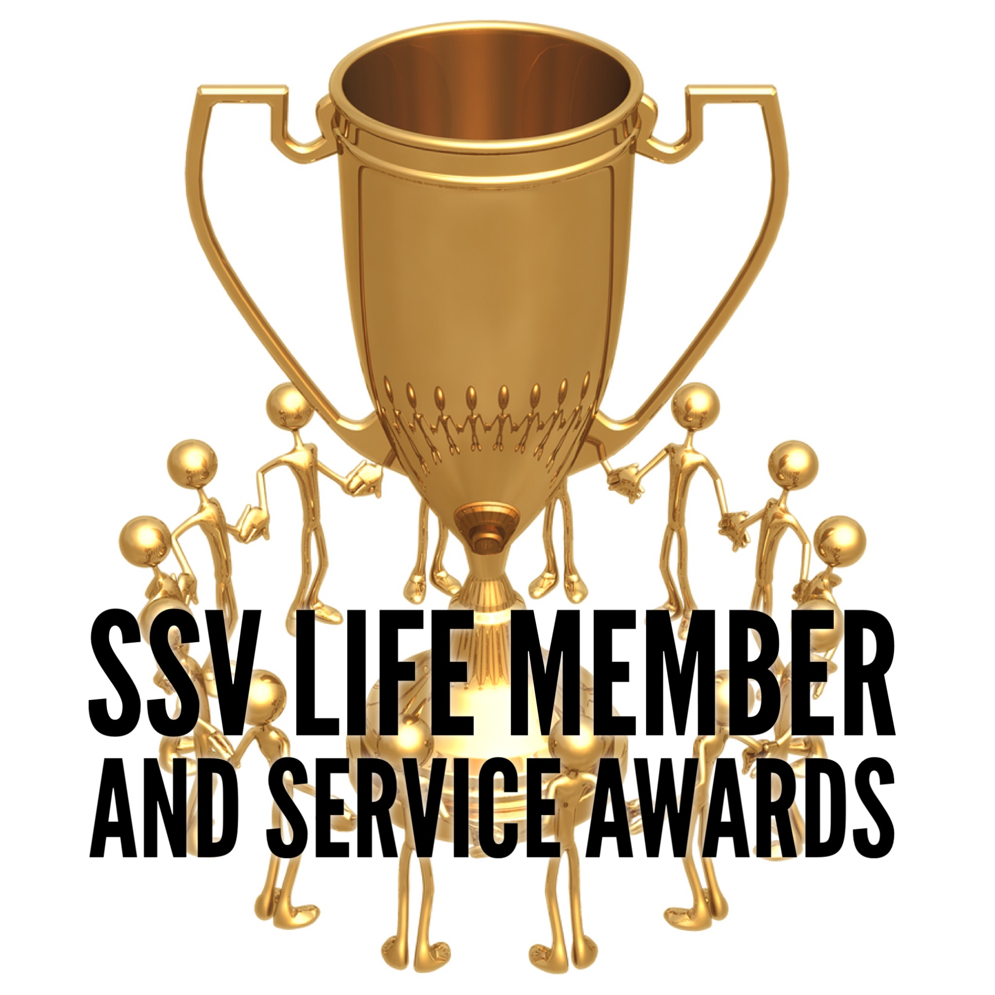 SSVLifeMembersanderviceAwards.jpg